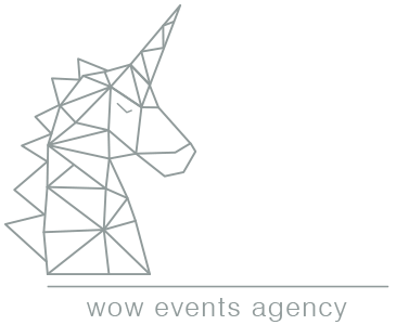 Logotipo The Last Unicorn