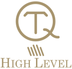 Logotipo de TQ High Level
