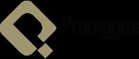 Logotipo de Promoque España