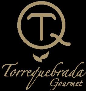 Logotipo de Torrequebrada Gourmet
