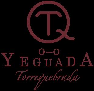 Logotipo de Yeguada Torrequebrada