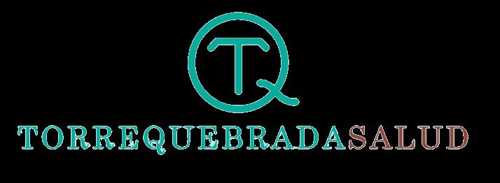 Logotipo de TQI
